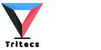 Tritecs Support